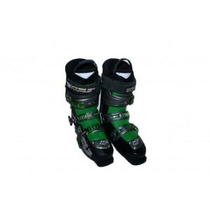 Ботинки лыжные Nordica (Ч115)