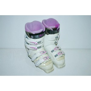 Ботинки лыжные Nordica (Ч119)
