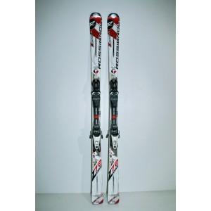Лыжи Rossignol (Л157)