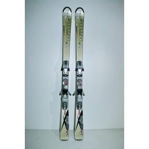 Лыжи Volkl (Л160)