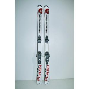 Лыжи Rossignol (Л161)