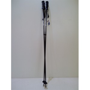 Палки черные 130 см.