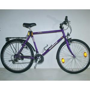Велосипед Wheeler (В158)
