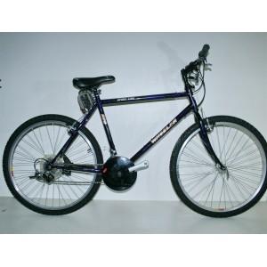 Велосипед Wheeler (В152)