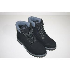 Ботинки Fila (К019)