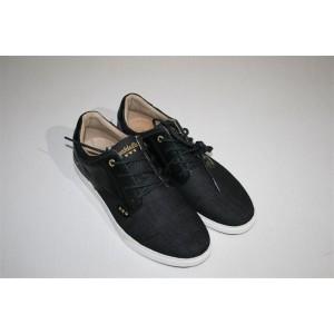 Кроссовки Pantofola d'oro (К036)