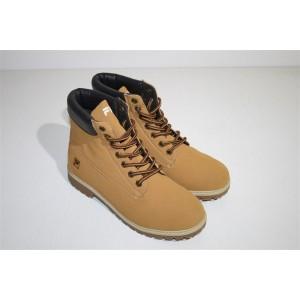 Ботинки Fila (К038)