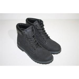Ботинки Fila (К039)