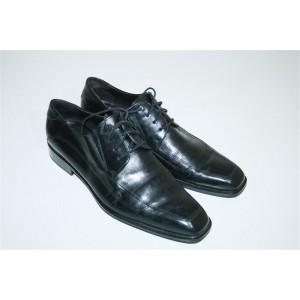 Мужские туфли Galizio Torresi (бу003)