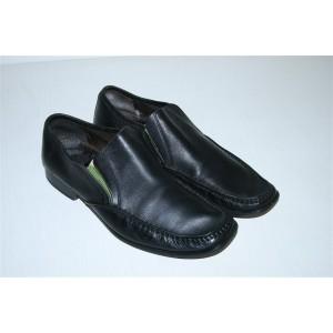 Мужские туфли Ted Lucky strikes (бу004)