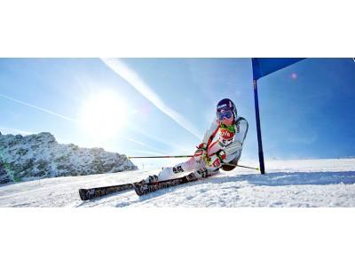 Види гірськолижного спорту або де купити гірські лижі