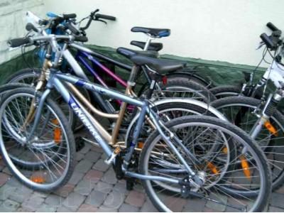 Де купити бу велосипед в Києві? Інтернет магазин Вело Каталог