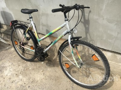 Де купити якісний бу велосипед в Харкові? Інтернет магазин Вело Каталог