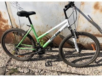 Де дешево купити бу велосипед в Запоріжжі? Інтернет магазин Вело Каталог