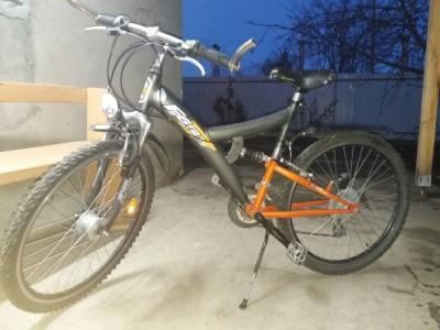 Де можна купити велосипед бу в Дніпрі? Інтернет магазин Вело Каталог