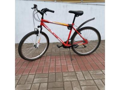 Де продають хороші бу велосипеди в Одесі? Інтернет магазин Вело Каталог