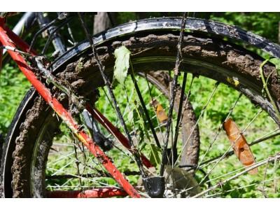 Тримайте свій велосипед чистим поради від Інтернет магазина Вело Каталог