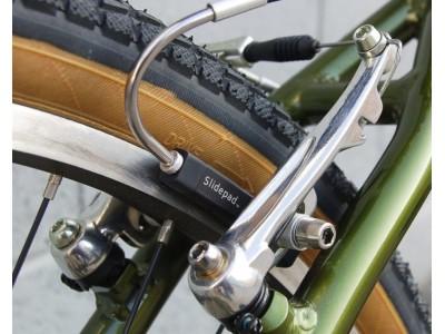 На що слід звертати увагу при купівлі бу велосипеда? Поради від інтернет магазину