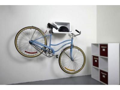 Консервація велосипеда. Поради Інтернет магазина
