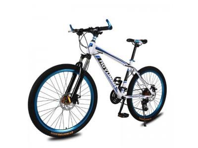 Який велосипед купити бу чи новий? Поради від інтернет магазину