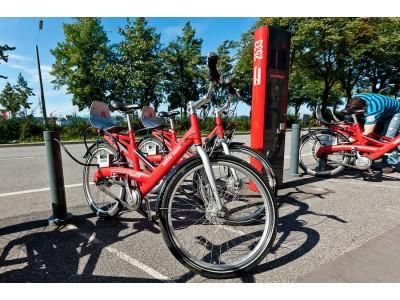 Де купити і як доставити велосипед з Німеччини в Україну? Поради від інтернет магазина