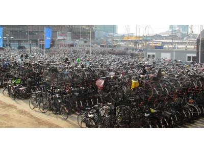 Все про велосипеди бу Вело Каталог