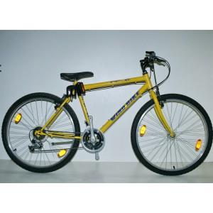 Велосипед Wind bike (В191)
