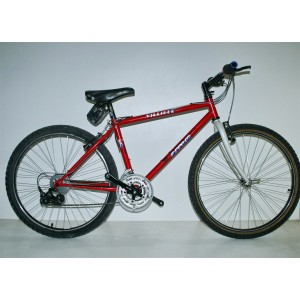Велосипед Villiger (В198)