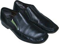 Взуття бу (8)