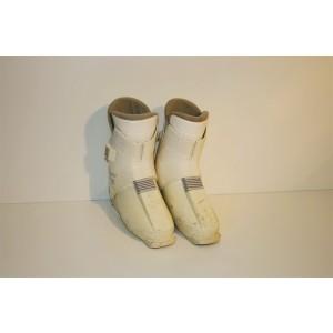 Ботинки лыжные Nordica (Ч016)