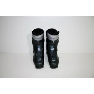 Ботинки лыжные Rossignol (Ч055)