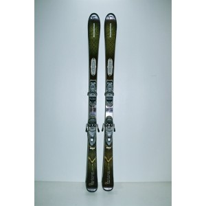 Лыжи Dynastar (Л167)