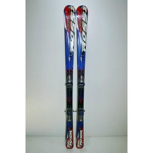 Лыжи Rossignol (Л181)
