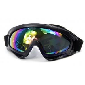 Окуляри для лиж