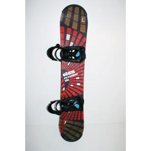 Сноуборд Elan (С002)