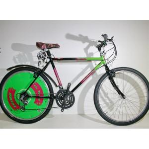 Велосипед Kalkhoff 26 (В015)