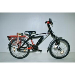Дитячий велосипед Yabber бу (В017)