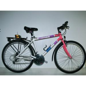 Велосипед Scott бу (В018)