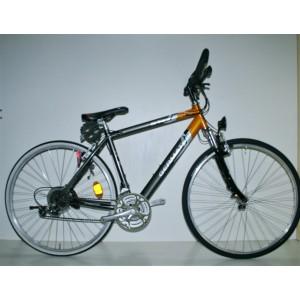 Велосипед Germatec бу (В019)