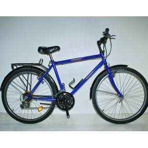 Велосипед Rabeneick бу (В213)
