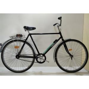 Дорожній велосипед Аист бу