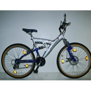 Велосипед Konbike Cross Rider бу (В003)