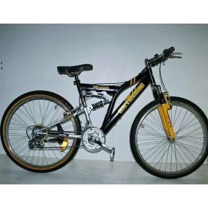 Велосипед Extreme (В006)