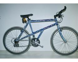 Гірський велосипед Boxter бу (В008)