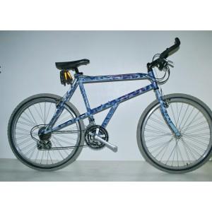 Велосипед Boxter бу (В008)