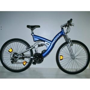 Велосипед Fischer бу (В009)