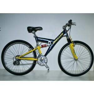 Велосипед Wheeler бу (В011)