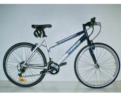 Гірський велосипед Decathlon бу (В020)