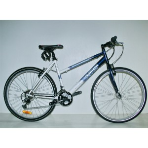 Велосипед Decathlon бу (В020)