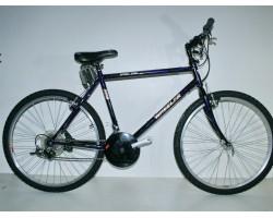 Гірський велосипед Wheeler бу (В152)
